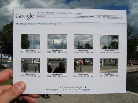 用Google圖片搜尋做卡片_1