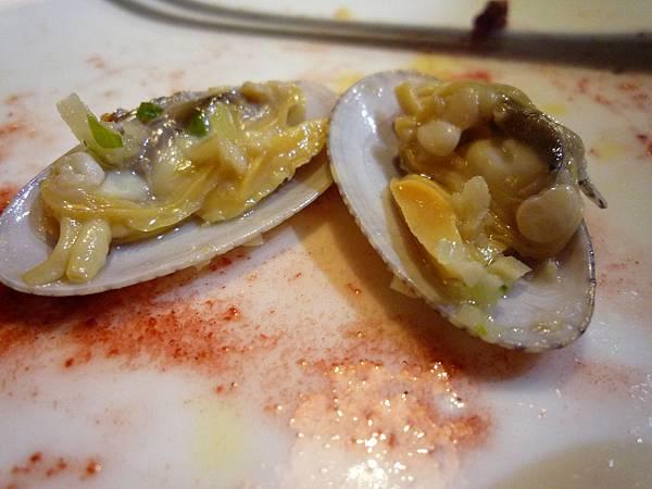 糟醉海瓜子2