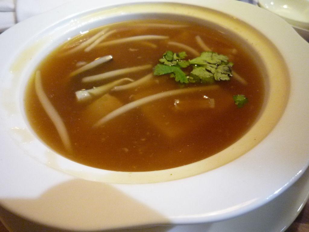 福州爛魷魚1