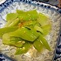 干貝芥菜1