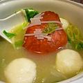海鮮米粉2