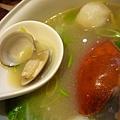 海鮮米粉3