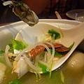 海鮮米粉5