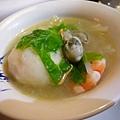 海鮮米粉6