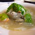 海鮮米粉7