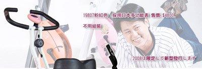 偽王建民_1