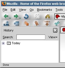firefox_modern_theme_1