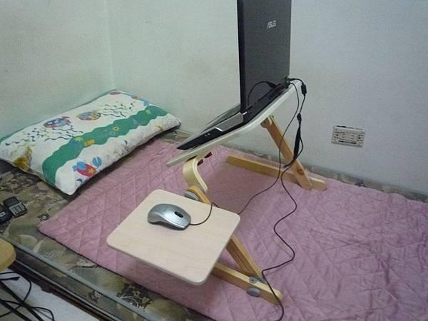 床上桌_2