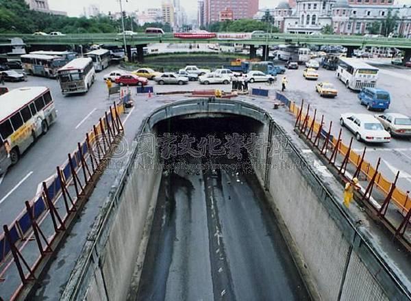 復興橋part2_2