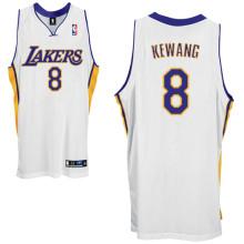 NBA自製球衣