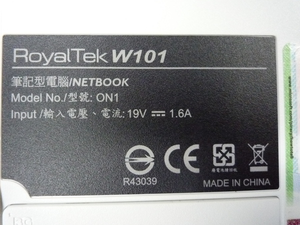 P1000675.jpg