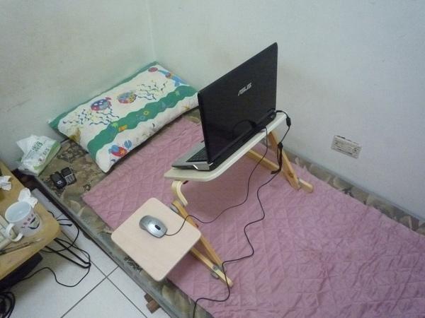 床上桌_1