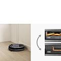 selling_point_1480475781.jpg