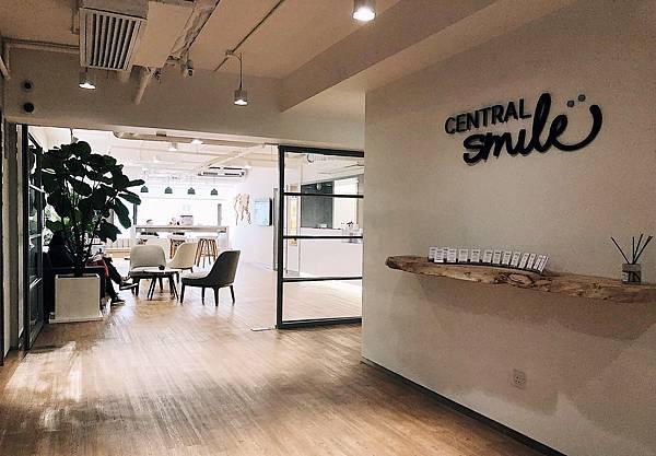 Central Smile_180328_0038.jpg