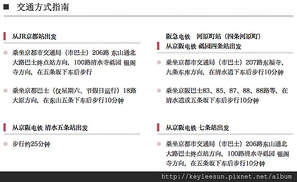 Screen Shot 2014-12-16 at 下午2.18.11