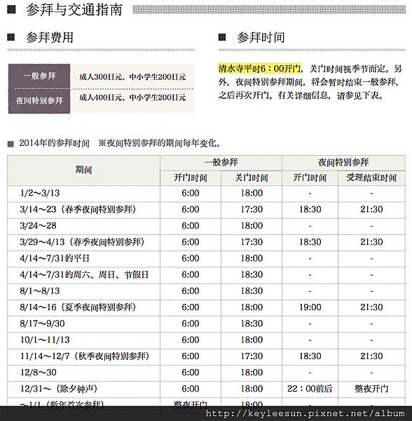 Screen Shot 2014-12-16 at 下午2.17.42