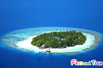 angsana-maldives-6