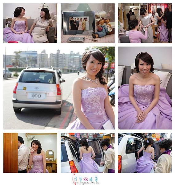 Miss Jen-01.jpg