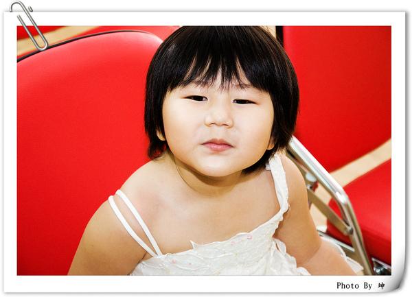 Photo08