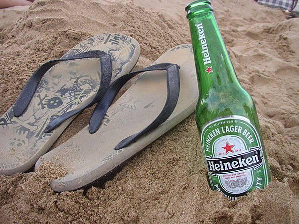 海洋音樂祭必備物品