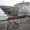 高雄港 (2008.04.18)