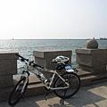 西子灣 (2008.04.22)