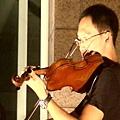 提琴手--以信