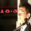 鋼琴師--佳靖
