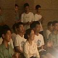 觀眾席02
