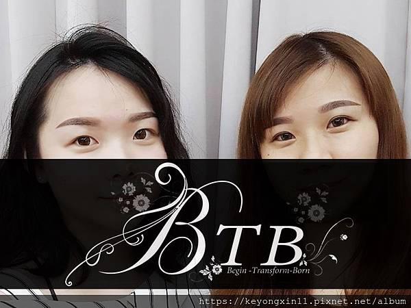 btb.jpg