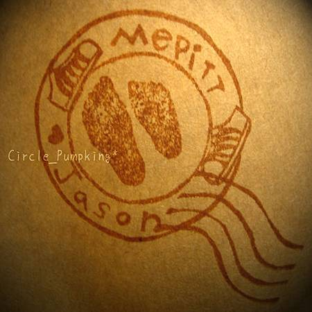 Mepitt & Jason