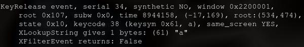 keycode-a