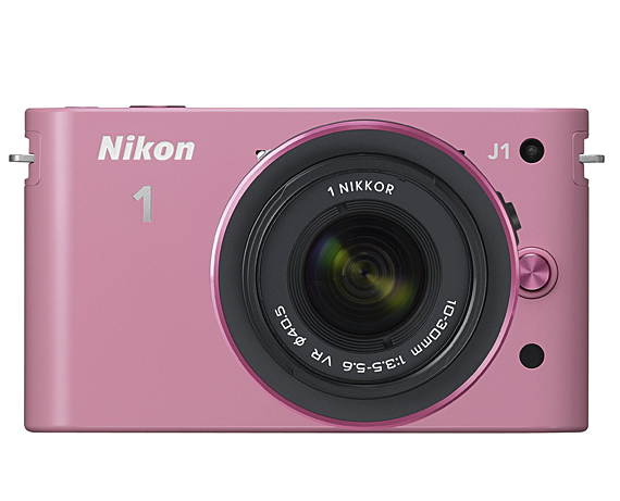 nikon-1-j1-02.jpg