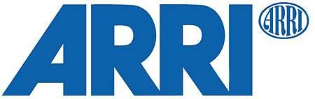 arri_logo21