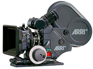 300px-Arri435-filmcamera