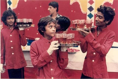Salaam Bombay (Big Stills) 02.JPG