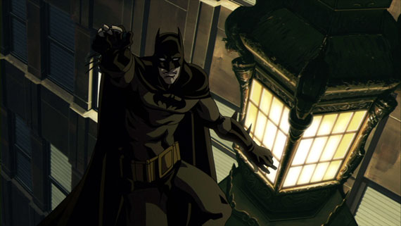 batman-gotham-knight2.jpg