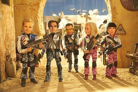 Team America World Police1.jpg