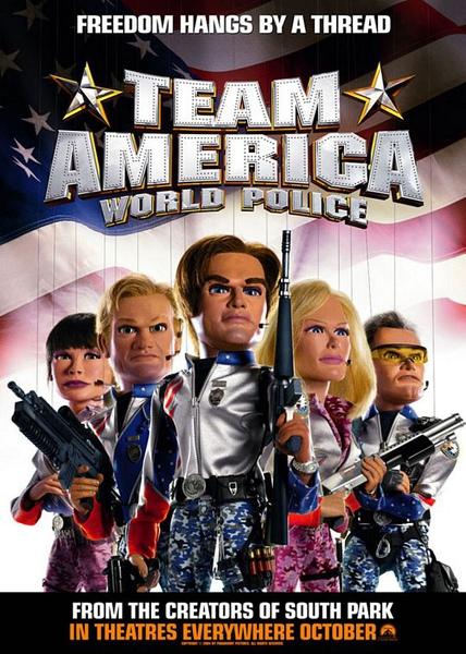 team_america_2004_poster1.jpg