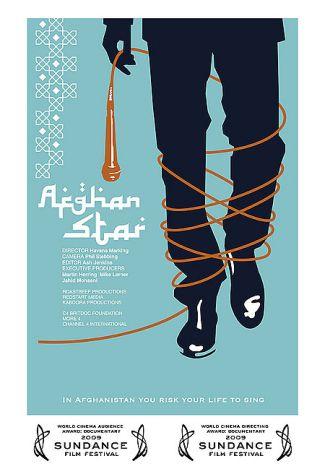 AfghanStar.jpg