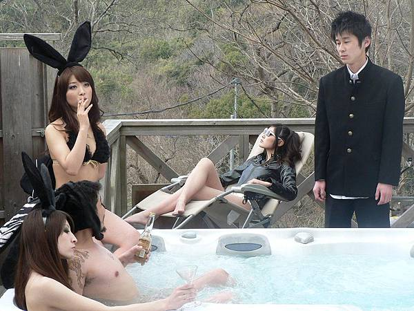 世界最後一日04.JPG
