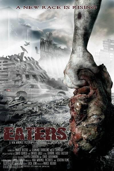 eaters1.jpg