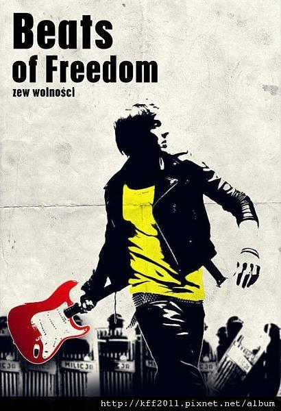 波蘭自由搖滾之聲