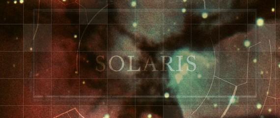 索拉力星bn_570