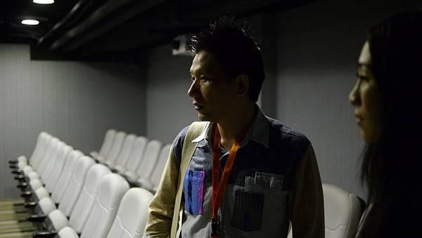 高雄電影館 (2)