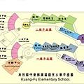 廣福教室圖配置圖.jpg