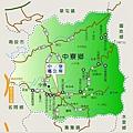 中寮地圖.bmp
