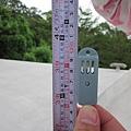 測量溫度IMG_4798.JPG