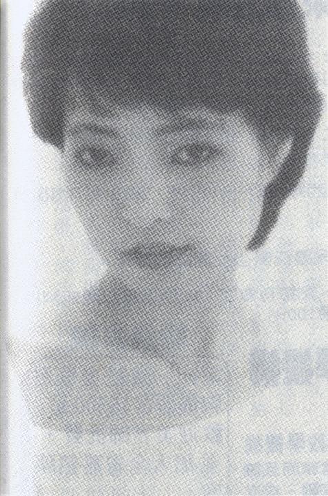 西文芸119002.jpg