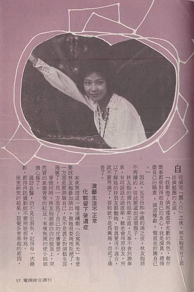林友梅G102B.jpg